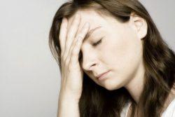 Heroin Abuse Risks