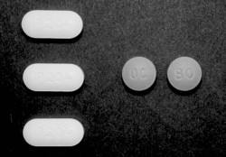 syntetic opiates