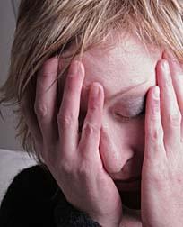 Opium Withdrawal Symptoms
