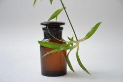 Opiate Withdrawal Remedies