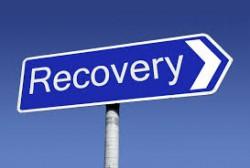 opiate addiction help