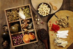 Alternatives to Prescription Treatment
