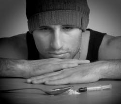 drug abuse dangers