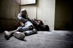 Dangers of Opium Overdose