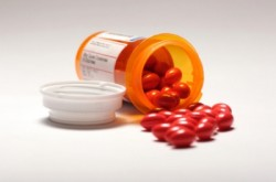 opiates medication addiction