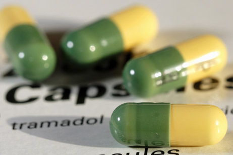 Will Tramadol Help with Opiate Withdrawal?