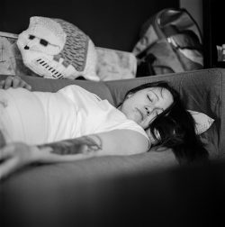 Opioid Overdose Symptoms
